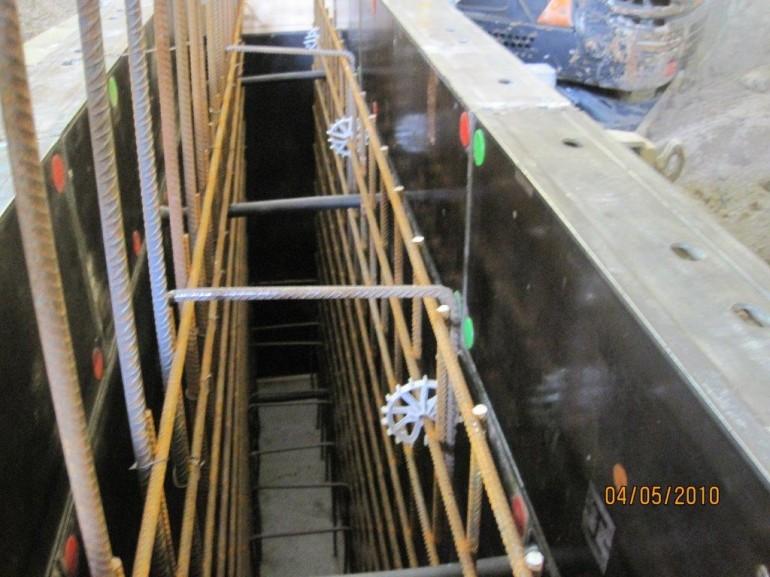 elevatorgrubbe (2)