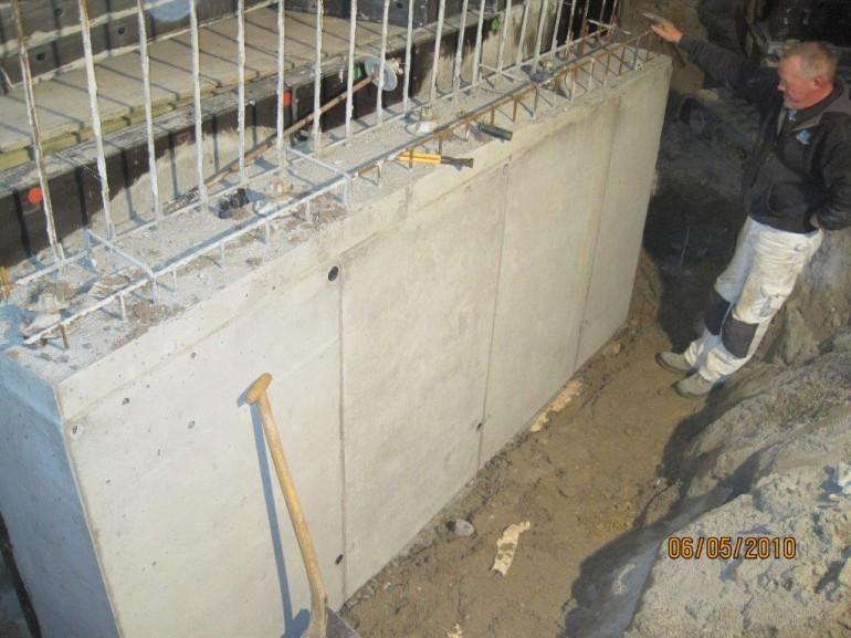 elevatorgrubbe (3)