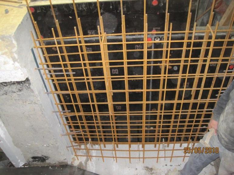elevatorgrubbe (4)