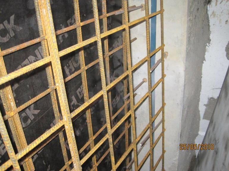 elevatorgrube (5)
